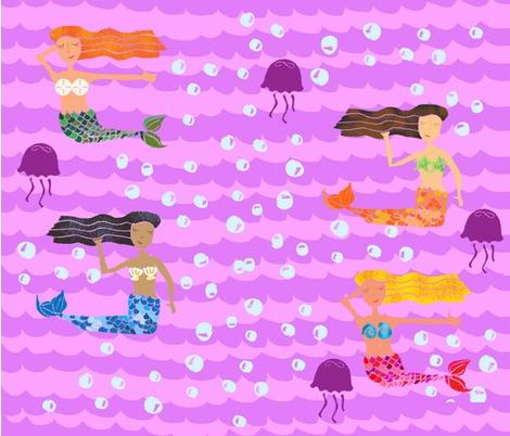 Rrrrmermaid_pijama_contest100651preview