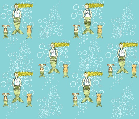 Rrmermaidfabric.ai_contest100798preview