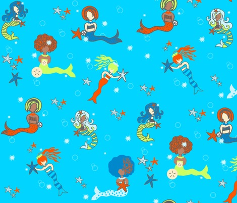 Rrmy_inner_mermaid_contest100799preview