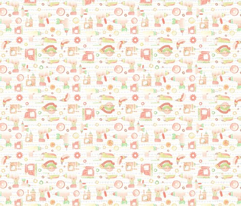 Rspoonflower-powertool_contest101060preview