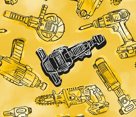 Rrrwatercolor_powertools_copyright_pinky_wittingslow_2015_on_spoonflower-01_contest101246preview
