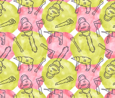 Rrspoonflower-powertools-watercolor_contest101159preview