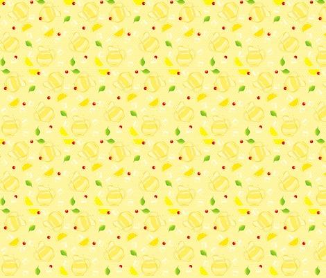 Rrrrrrrlemonade-pattern_contest101244preview
