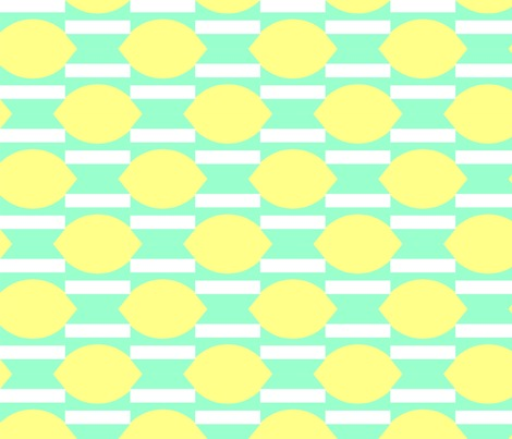 Rjune_2015_lemonade_and_teal_contest101450preview