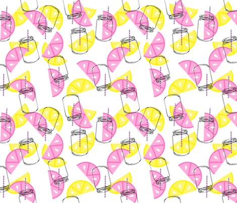 Rrrrrlemonade_with_straws_contest102240preview