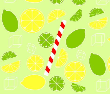 Rlimeadespoonflower-01_contest102242preview