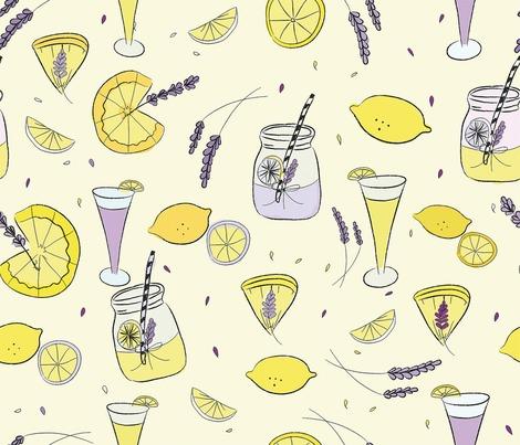 Rrspoon_flower_lemonade_contest102300preview