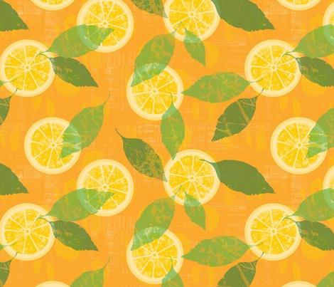 Rmint_lemonade_061515_contest102335preview