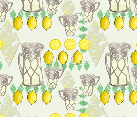 Rlemonade-pitcher-silver2_contest102854preview