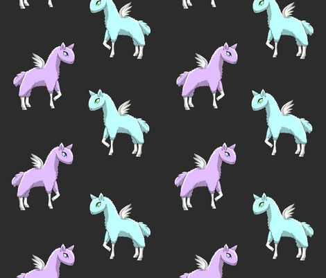 Rrllama_pattern_contest102443preview