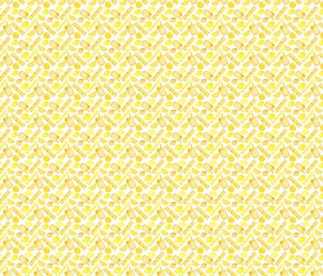 Rr2706lemon_text_against_white_spoonflower_contest_entry9_copy_contest102456preview