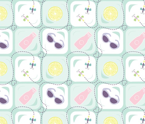 Rrrsudlemonade_swatch_contest102500preview