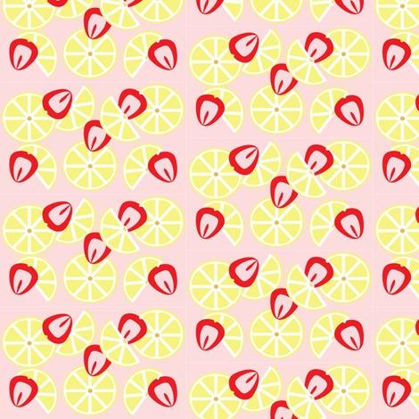 Rstrawberry-lemonade_contest102552preview