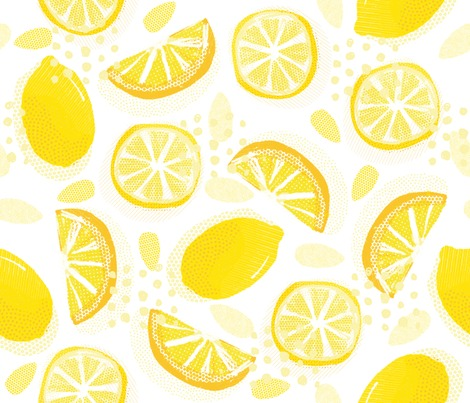 Rrrlemonade_copyright_pinky_wittingslow_2015_on_spoonflower-01_contest102712preview