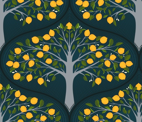 Rrlemon_trees_by_the_lake_contest102828preview