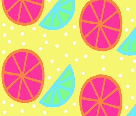 Rrlemon_slices_and_polkadots_half_drop_repeat_copy_contest102866preview