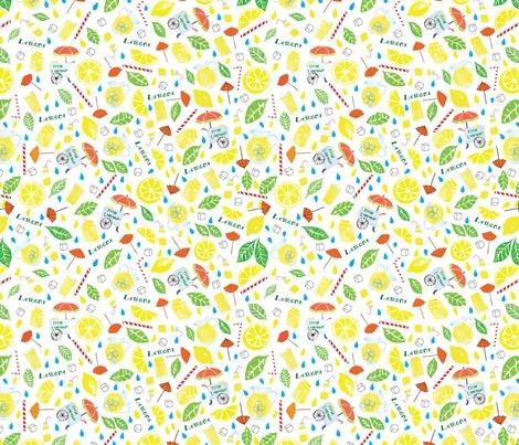 Rlemonade.spoonflower-copy_contest102910preview