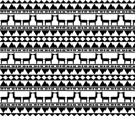 Rtribal_llama_contest103139preview