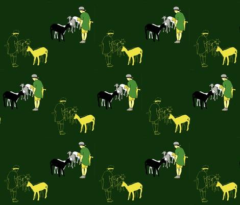 Rrrrrrrfeeding_goats_-_restricted_pallette34_contest104784preview