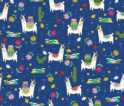 Rfabric_llama2_contest103293preview