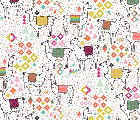 Rrspoonflower-pink-inca-1-02_contest103309preview