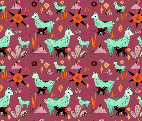 Rrrrthe_llama_pattern_contest103319preview
