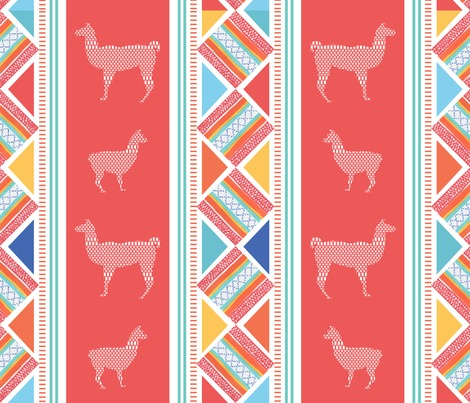 Rllama_blanket_contest103410preview