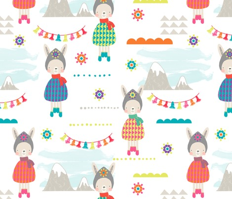 Rrspoonflower_llama3_contest103549preview