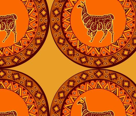 Rorange_llama_contest103523preview