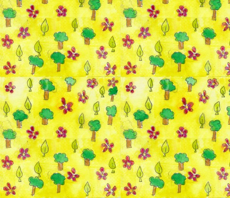 Remily_parkpattern_contest103813preview