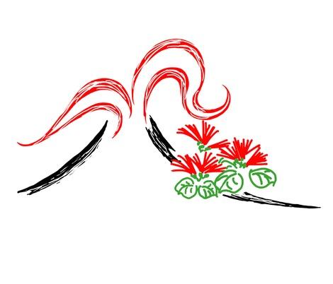Rpka-oct-logo-sp_contest103879preview