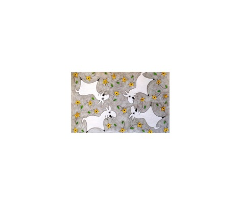 Rrrspoonflower-goat_1_ed_ed_ed_contest103937preview