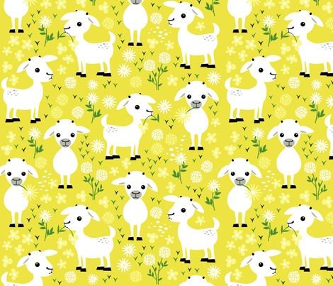 Rgoats_contest104051preview
