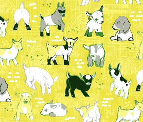 Rfriztin_baby_goats_y_contest105129preview
