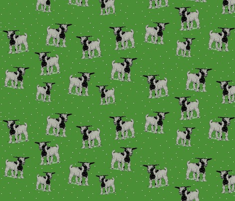 Rrgoats_for_spoonflower_contest_contest104271preview