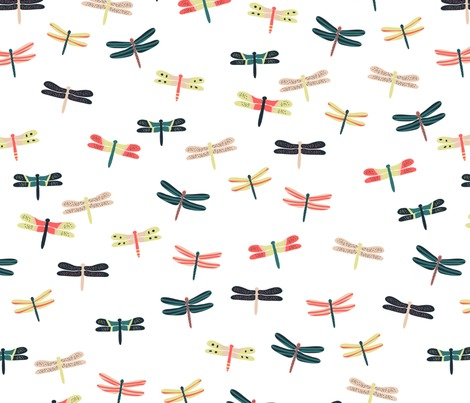 Rrrrdragonfly_pattern_contest104317preview