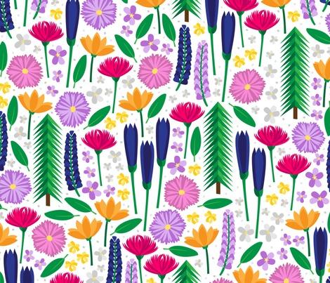 Rwildflowers_mtrainier_rev_contest104543preview