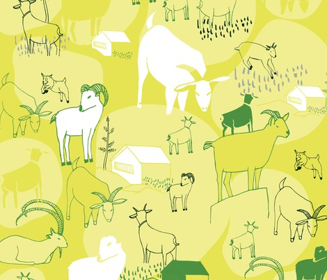 Rgoats_contest104758preview