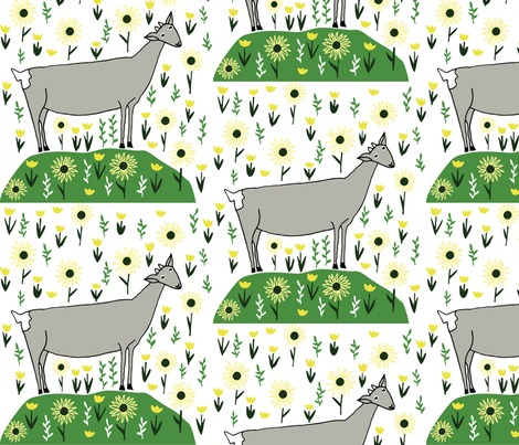 Rrgoat_pattern_contest104824preview