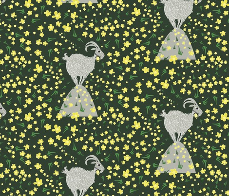Rrrgoat_hill_flowers_dark.ai_contest104836preview