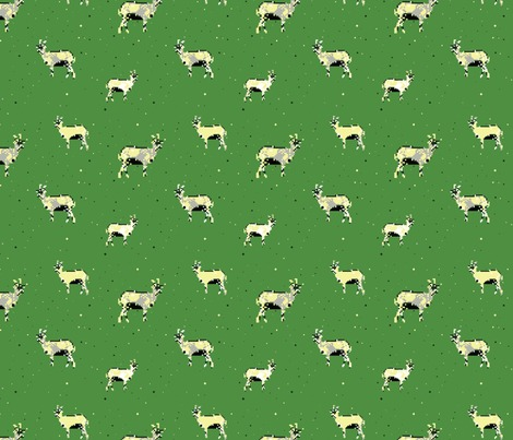 Rgoats.xlarge_contest104870preview