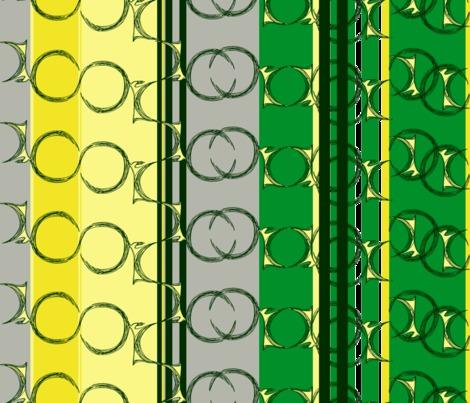 Rgoat_stripes.ai_contest104905preview