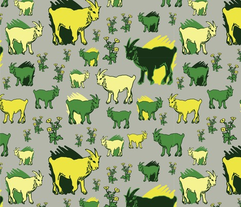 Rbillygoats_contest104935preview