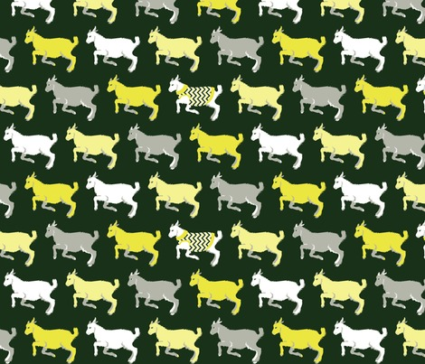 Rhappy_goats_in_sweaters-10_contest104943preview