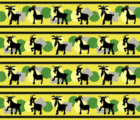 Rrrrr27spncon204_goats_8x8at600_contest105051preview